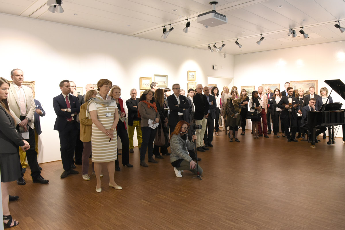 Vernissage_Gall_Artrust_2015_08