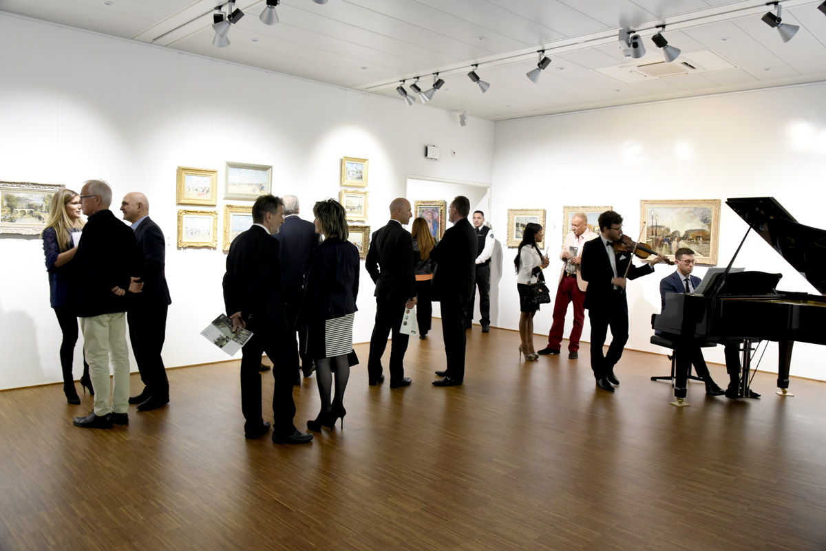 Vernissage_Gall_Artrust_2015_13