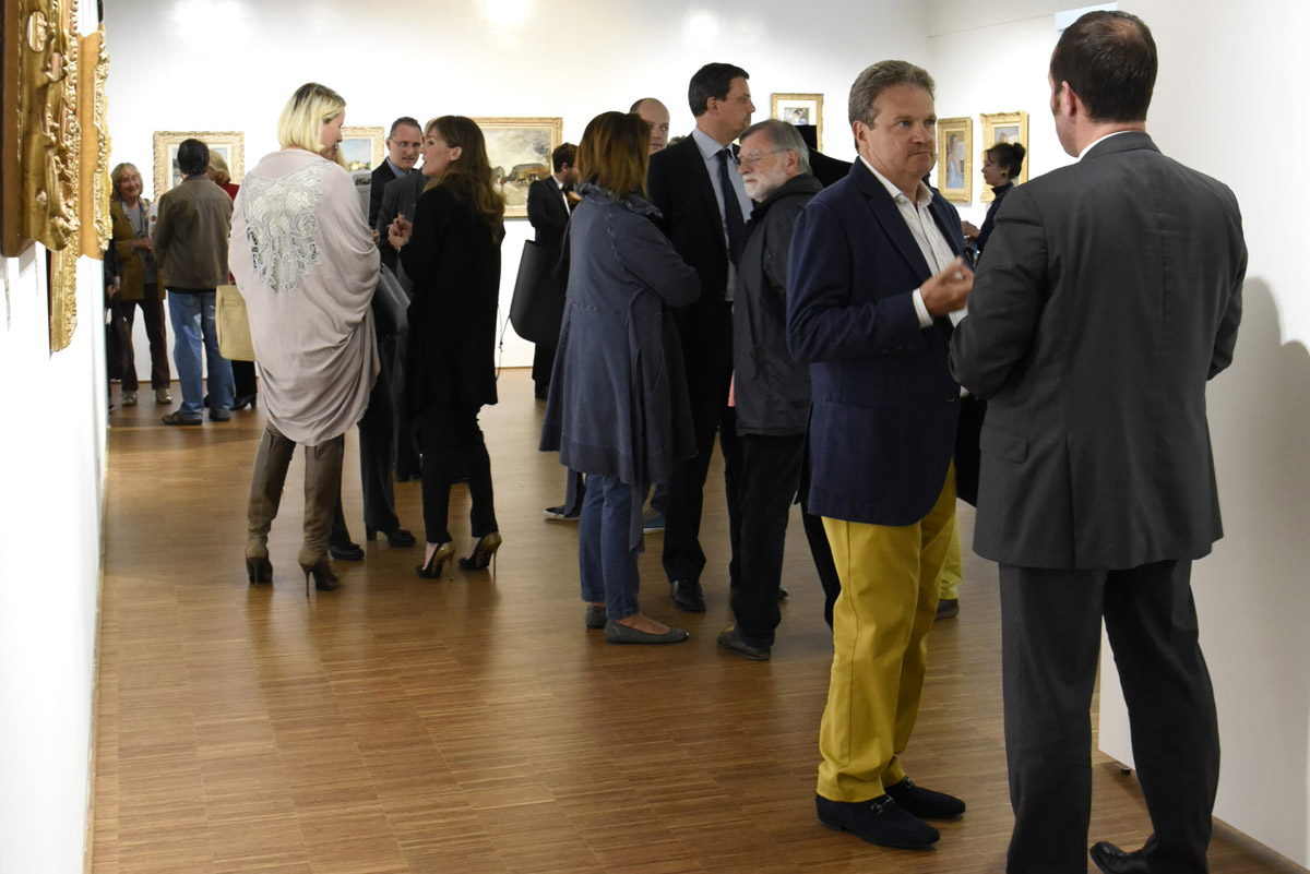 Vernissage_Gall_Artrust_2015_14