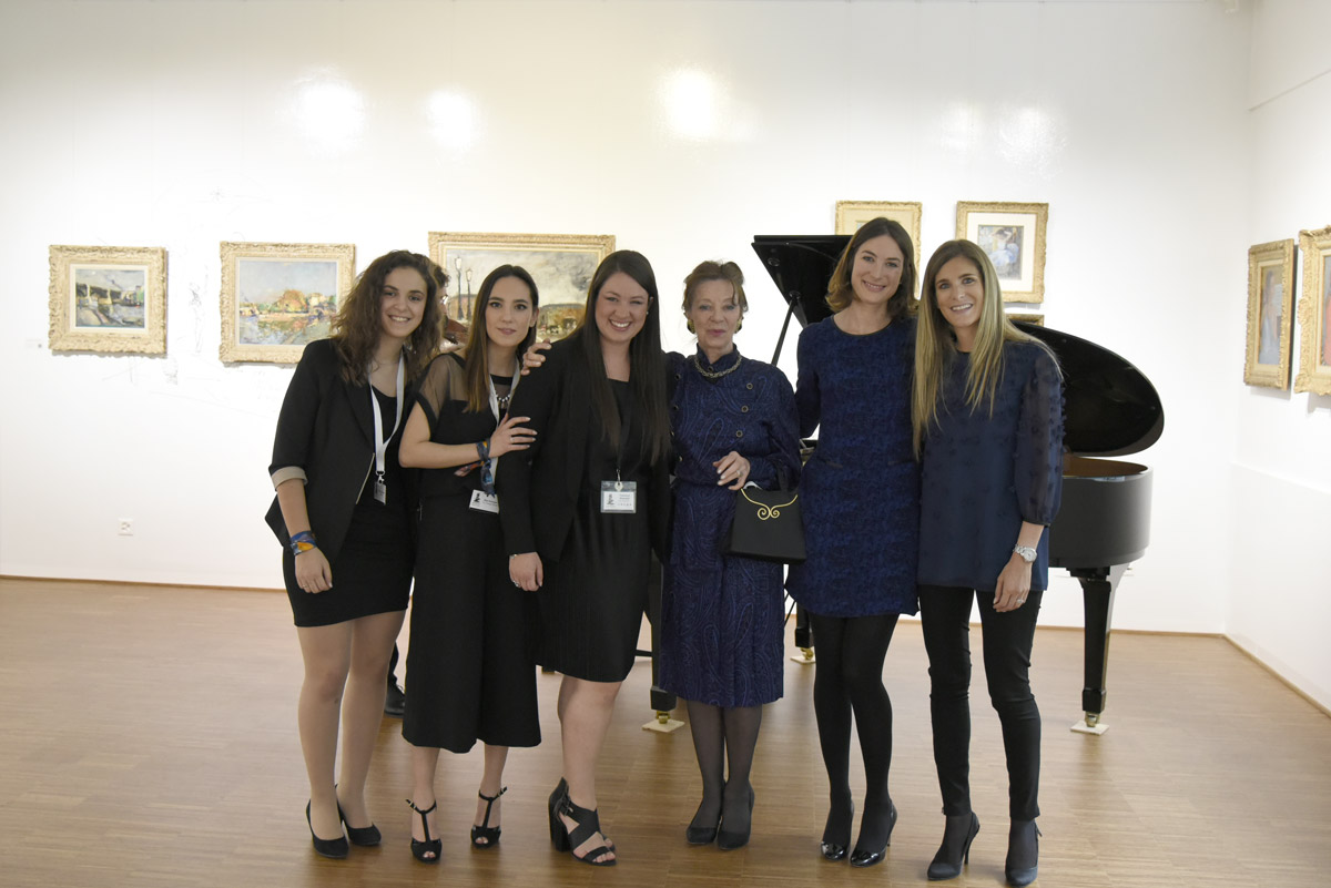 Vernissage_Gall_Artrust_2015_21