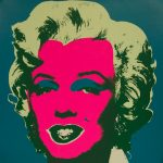 Artrust_Andy_Warhol_Marylin