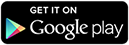 smartravel_google_play_badge