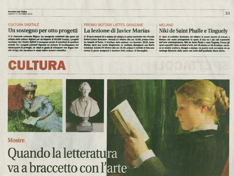 10_CorriereTIcino
