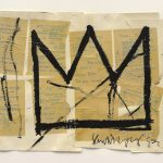 Artrust_Agenda_Basquiat_-The-Clevenland Museum