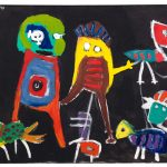 Artrust_Agenda_Karel-Appel_Paris-