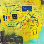 Artrust_Agenda_Basquiat_ Barbican_London