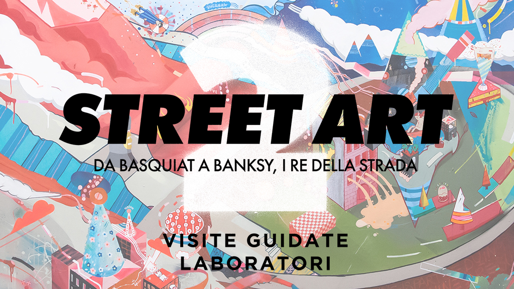 banner-laboratori-street-art-2-newsletter
