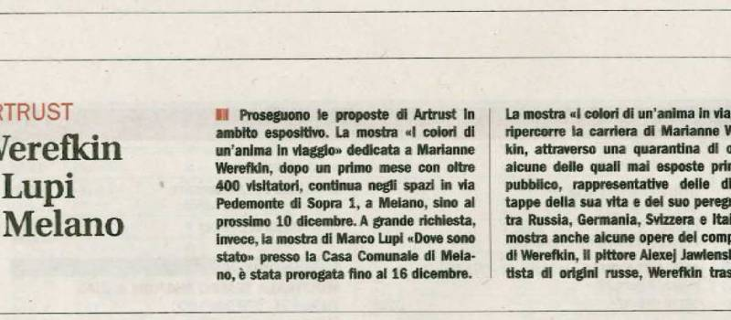 11_corriereticino