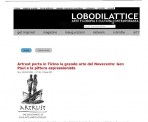 Ottobre_0310_LOBO DI LATTICE_Artrust