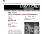 Ottobre_1510_LOBO DI LATTICE_Artrust