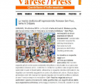 Ottobre_1810_VARESE 7 PRESS_Artrust